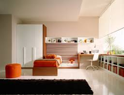 a guide to apply modern teenage bedroom ideas easy on the eye modern bedroom ideas bedroomeasy eye