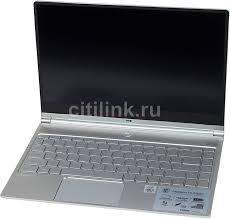 Купить <b>Ноутбук MSI Modern 14</b> A10M-480XRU, 9S7-14B361-480 ...