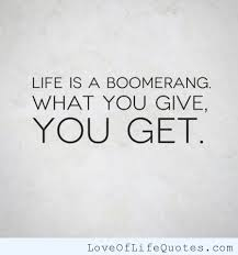 Boomerang Movie Quotes. QuotesGram