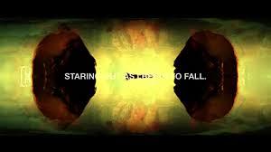 <b>The Devil Wears Prada</b>- Wave of Youth (Lyric Video) - YouTube