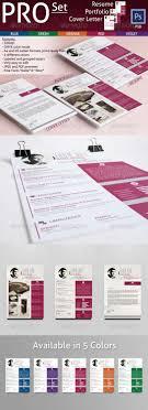 155 premium cv resume templates in indd eps psd xdesigns resume portfolio cover letter psd template