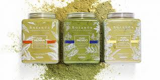 <b>L'Oréal</b> Paris introduces botanical hair color line <b>Botanea</b> | News ...