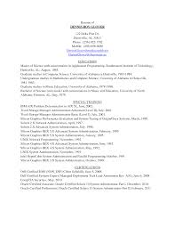 word resume templates printable sample resume microsoft word resume layout microsoft word resume theatre resume template microsoft office word 2007 resume templates ms office