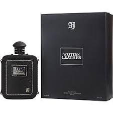 <b>Alexandre J Western Leather</b> Cologne for Men by Alexandre J at ...