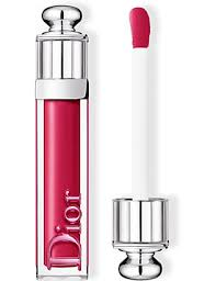 <b>DIOR</b> - <b>Miss Dior Absolutely Blooming</b> eau de parfum   Selfridges.com
