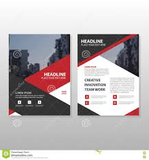 report cover template report cover template 1100