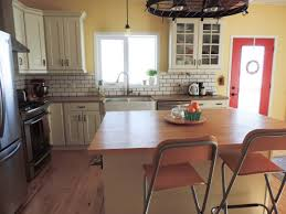kitchen lighting large size kitchen decorations ideas for small spaces with small island and stylish amazing 3 kitchen lighting