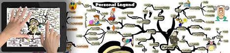 how to unlock your personal legend and your deepest passions