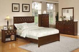 brown beautiful high modern furniture brands full