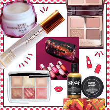 <b>2019</b> Christmas Gift Guides: Beauty & Skincare