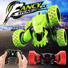 <b>1:28 RC Stunt</b> Car Flip Twist Arm-buy at a low prices on Joom e ...