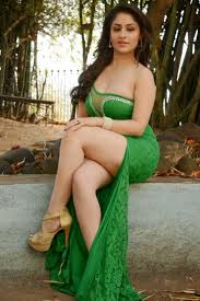 1000 images about kuit pic. on Pinterest Alia bhatt Amy. New Actress Ankita Sharma Hot Thighs Show Pics In Green Tight Dress Photos Panel Currey