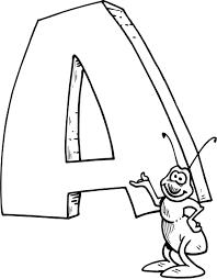 """Résultat de recherche d'images pour """"A"""""""