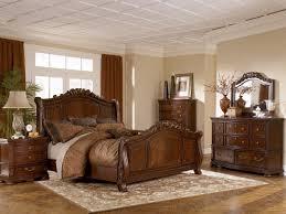incredible thomasville hemingway brilliant king size bedroom furniture