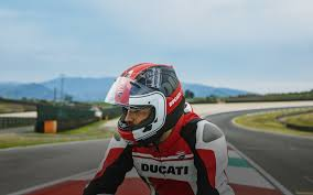 Ducati Apparel | Bikers' clothing and accessories for men, women