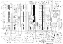 component  block diagram of multimeter  multimeter measuring    multimeter measuring instrument diagrams electronic circuits block diagram of analog pdf unit ut a schema circuit
