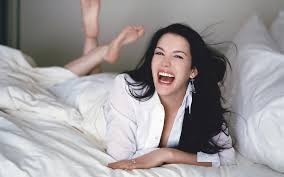 Image result for LIV TYLER