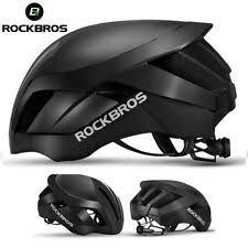 <b>RockBros Men</b> Road Cycling <b>Helmets</b> for sale | eBay