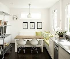 kitchen dining sets the classic dining furniture small kitchen design square dining