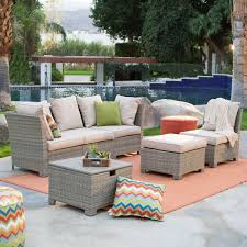 fabulous natural wicker patio furniture of patio furniture covers with wicker patio chairs lowes amazing patio chairs covers