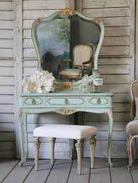 bedroom vintage home furniture of aqua painted small bedroommagnificent office chair performance quality