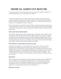 best photos of s assistant cover letter retail s medical resume template experienced medical assistant resume objective medical office assistant cover letter no experience medical assistant