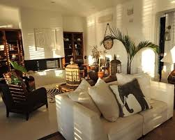 tropical living rooms: west indies style design pictures remodel decor and ideas