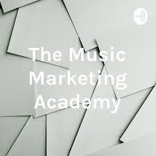 The Music Marketing Academy