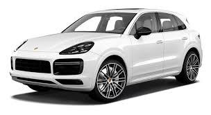 Купить Порше Кайен - цены и комплектации, новый <b>Porsche</b> ...