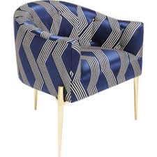 <b>Кресло Kimono</b>, коллекция <b>Кимоно</b> цена 101320 руб. | Магазин ...