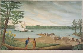 Battle of the Thousand Islands