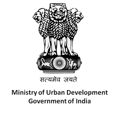 The Government of India