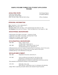 resume templates all hd job in template 87 surprising resume template s templates 87 surprising resume template s templates