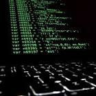 Story image for ransomware australia from Lifehacker Australia