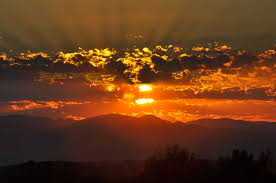 <b>Sunrise</b> - Wikipedia