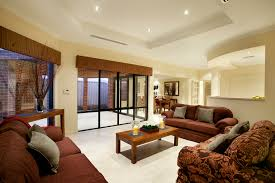 Homes Interior Designs interior house design home design 5817 by uwakikaiketsu.us