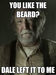 Walking Dead Season 3 (so far) in meme form (SPOILERS AHEAD ... via Relatably.com