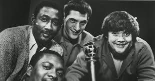<b>Booker T</b>. and the <b>M.G.</b>'s | Rock & Roll Hall of Fame