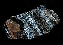 <b>Stone cold</b> - the 11 most dangerous minerals