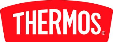 Каталог товаров <b>THERMOS</b> — купить в интернет-магазине ...