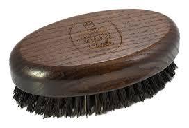 Купить <b>щетка для</b> бороды и усов <b>beard club</b> KAYPRO, цена на ...