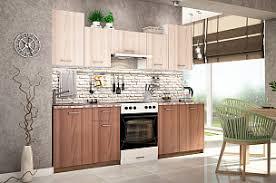 Купить <b>Кухонный гарнитур Бланка</b> в Москве за 8390.00 руб. арт ...