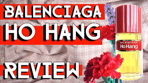 <b>BALENCIAGA HO HANG</b> REVIEW - YouTube