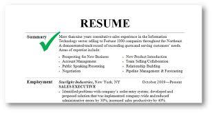 skills on resume list  seangarrette coskills on resume list technical skills