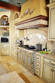 french country kitchen hardware waraby farmhouse french country kitchen cabinets with impressive functionality