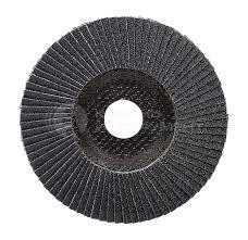 <b>круг лепестковый торцевой bosch</b> 115мм к60 (2608603713 ...