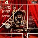 Swing is King!