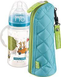 <b>Пенал для бутылочек Happy</b> Baby BOTTLE CASE 21004 купить в ...