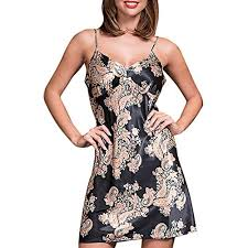 XEDUO <b>2019</b> New Dress, Fashion Women V-Neck Casual ...