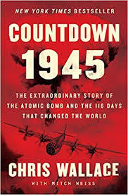 Countdown 1945: The Extraordinary Story of the Atomic Bomb and ...